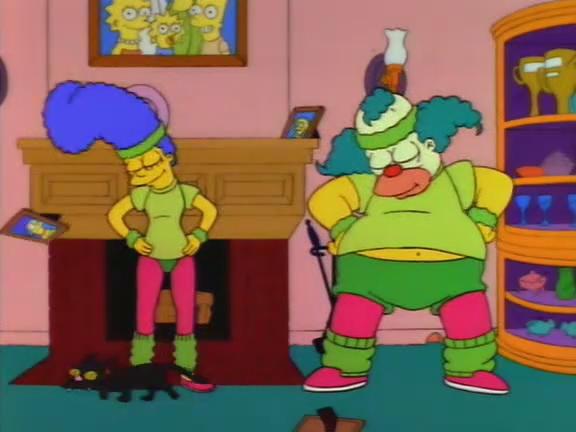 File:Krusty Gets Kancelled 71.JPG