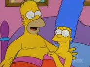 Large Marge 62