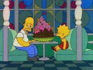 Lisa's Pony 42