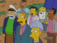 Simple Simpson 34