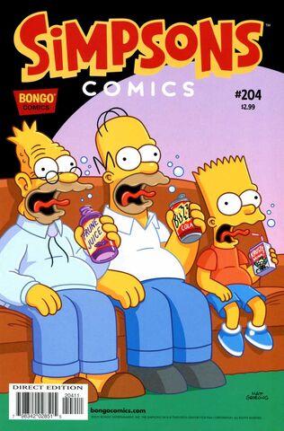 File:Simpsonscomics00204.jpg