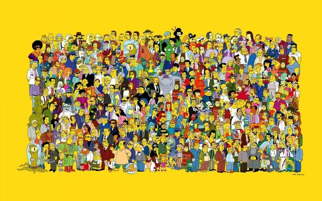 File:The-simpsons-cartoons-montage-yellow-204500-1920x1200.jpg