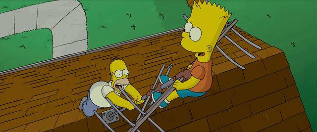 File:The Simpsons Movie 19.JPG