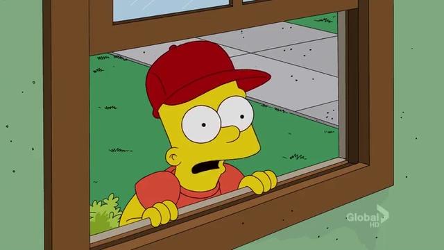 File:Treehouse of Horror XXIII Bart & Homer's Excellent Adventure-00098.jpg
