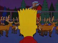 Homer's Phobia 79