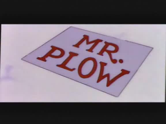File:Mr.plow -00015.jpg