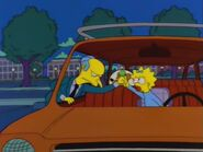 Who Shot Mr. Burns, Part Two 105