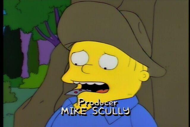 File:Bart's Girlfriend Credits 00075.jpg