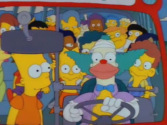 File:Kamp Krusty 143.JPG