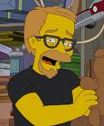 Adam Savage (character)