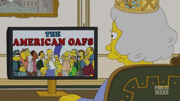 File:American Oafs.jpg