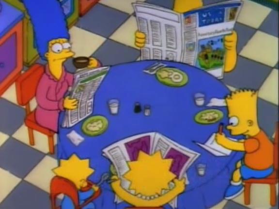File:Homer Defined 1.JPG