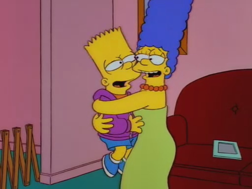 File:Marge Be Not Proud 87.JPG