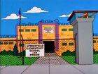 School and Prison
