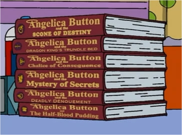 File:Angelica Button Books.png