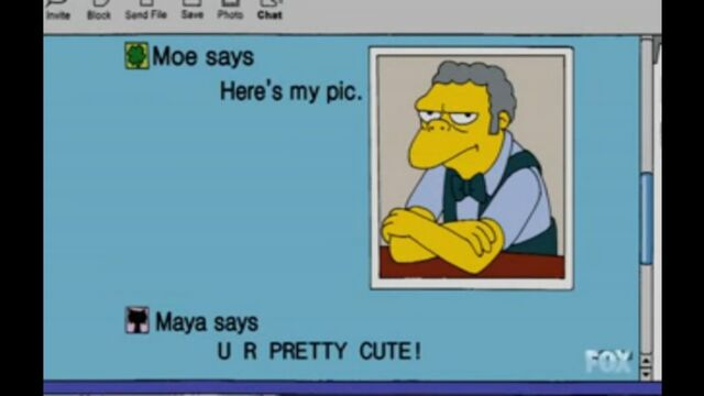 File:Eeny Teeny Maya Moe (066).jpg