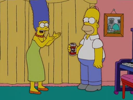File:Home Away from Homer 88.JPG