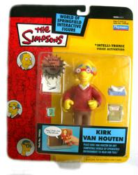 File:Kirk's Action Figure.jpg