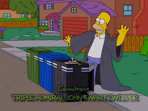 File:Simpsons-2014-12-20-06h39m10s112.png