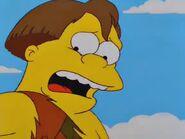 Simpsons Bible Stories -00357