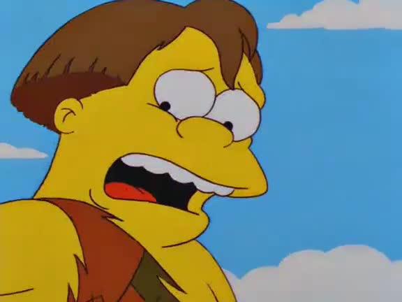 File:Simpsons Bible Stories -00357.jpg