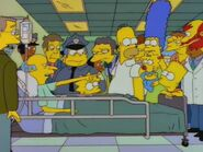 Who Shot Mr. Burns, Part Two 110