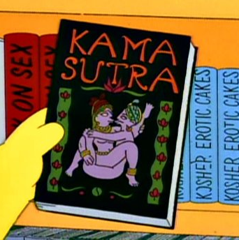 File:Kama Sutra.png