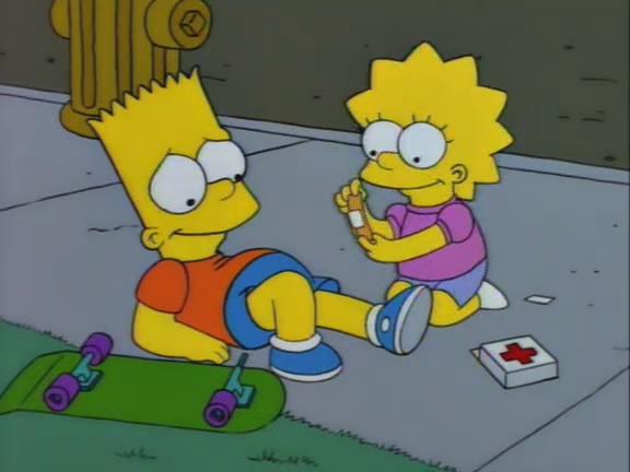 File:Lisa on Ice 120.JPG
