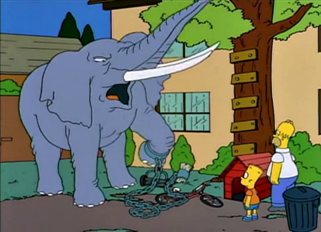 File:Stampy Chained (Bart Gets an Elephant).png
