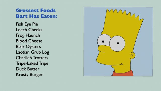 File:The Food Wife 74.JPG