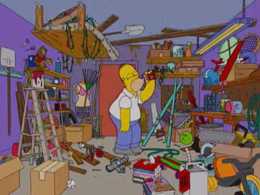 File:Mobile Homer 8.JPG