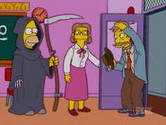 Simpsons-2014-12-20-06h42m33s90