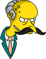 File:Tapped Out Mr. Snrub Icon.png
