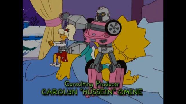 File:Untitled Robot Parody (067).jpg