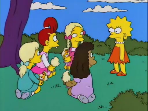File:Lisa vs. Malibu Stacy 30.JPG