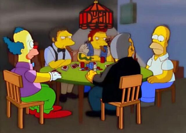 File:Springfield men poker night.JPG