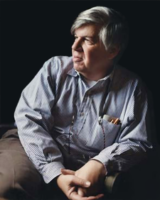 File:Stephen jay gould.png