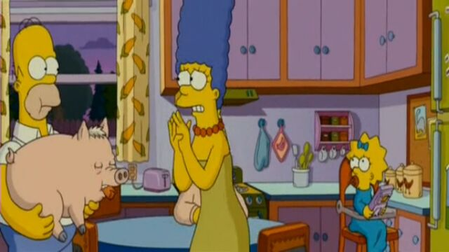 File:The Simpsons Move (0388).jpg