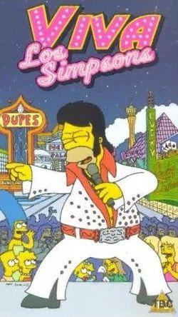 File:Viva Los Simpsons.jpg