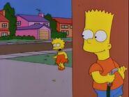 Bart Sells His Soul 27