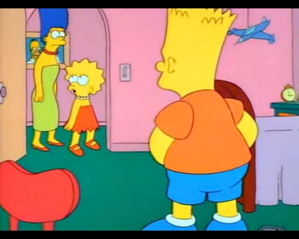 File:Homer's Night Out (071).jpg