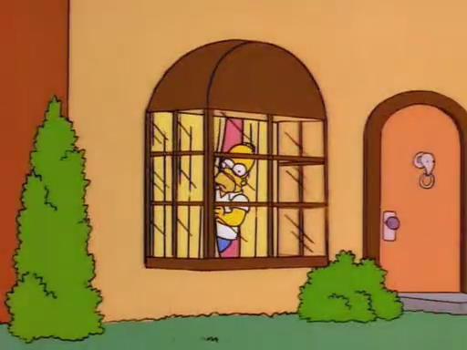 File:Homer's Phobia 40.JPG