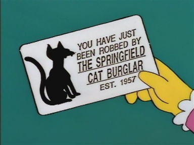 File:Homer the Vigilante - The Cat Burglar Calling Card.jpg