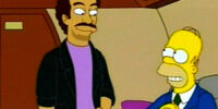 Lionel Richie (character)