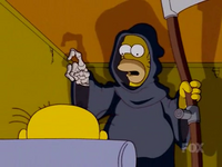 Simpsons-2014-12-20-06h40m44s25.png