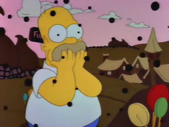 File:Simpsons-2014-12-25-19h29m26s188.png