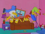 Simpsons Bible Stories -00041