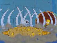 Simpsons Bible Stories -00405