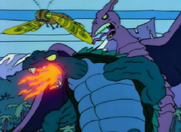 File:Gamera-mothra-rodan-simpsons.jpg