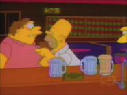 Miracle on Evergreen Terrace 94